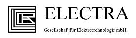Electra Elektrotechnik